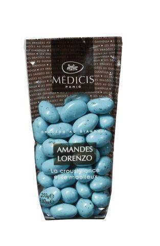 FORMAT LORENZO Turquoise