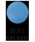 Bleu-Galaxie