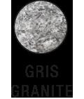 Gris-Granite