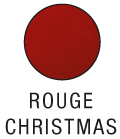 Rouge-Christmas